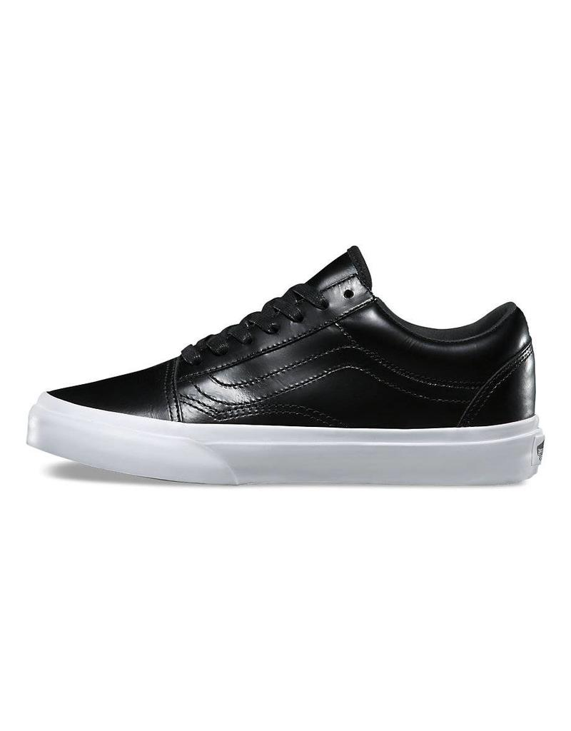 Vans Vans Old Skool Dx Shoes