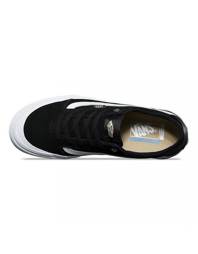Vans Vans Style 112 Pro Shoes