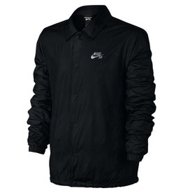 Nike Nike SB Shield Windbreaker Jacket