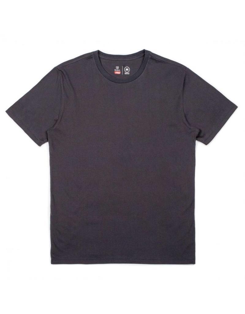 Brixton Brixton Basic Premium T-Shirt