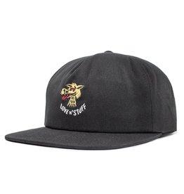 Brixton Brixton Lovin Cap Hat