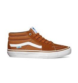 Vans Vans Sk8 Mid Pro Shoes