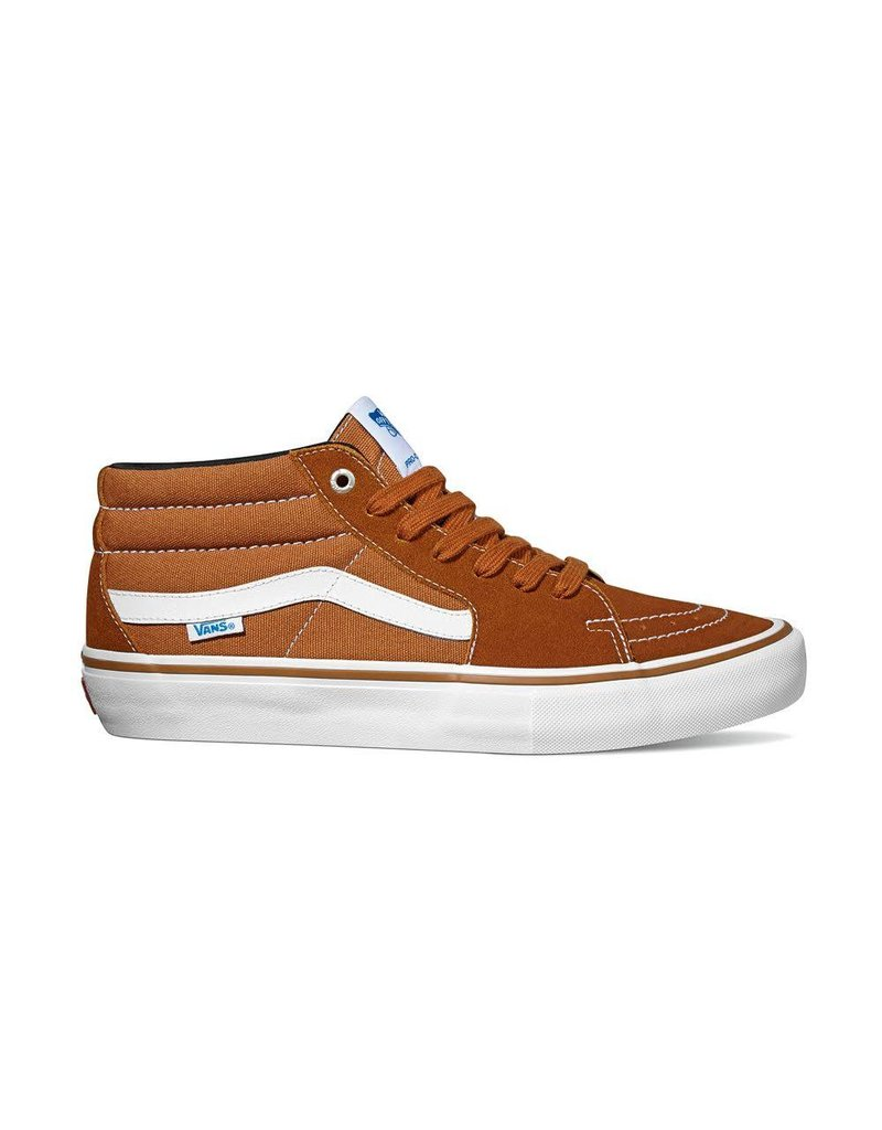 vans skate shoes shop