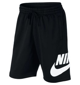 Nike Nike SB Dry Shorts