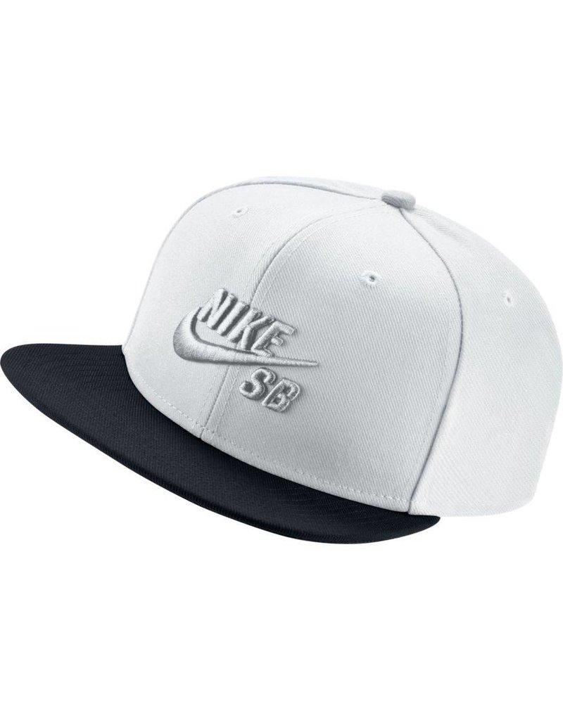 Nike Nike SB Pro Hat