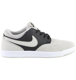 Nike Nike SB Fokus Shoes