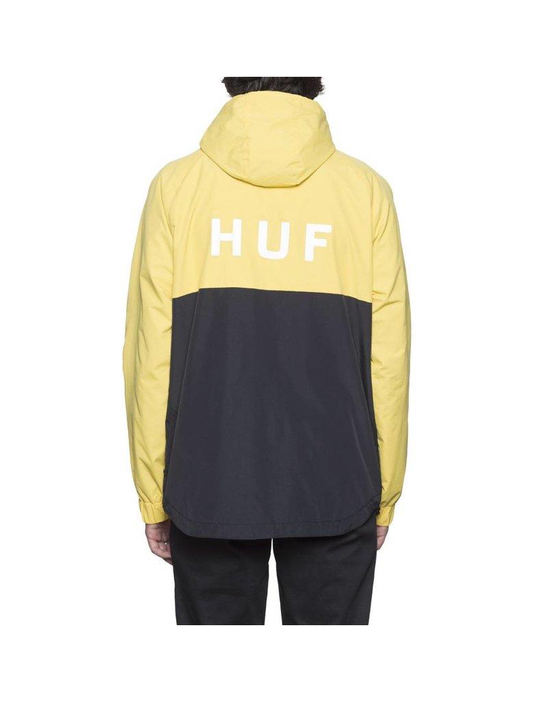 Huf Huf Standard Shell Jacket