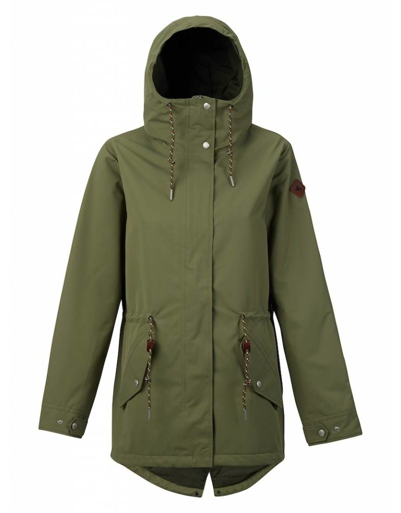 Burton Burton Sadie 2L Jacket