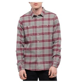 Element Element Medford Flex Flannel