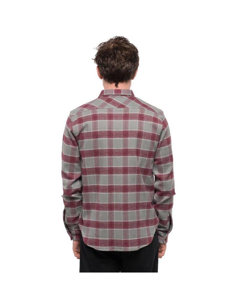 Element Element Medford Flex Flannel