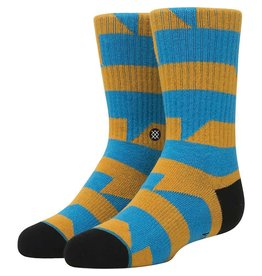 Stance Stance Pointer Boys Socks (11-1)