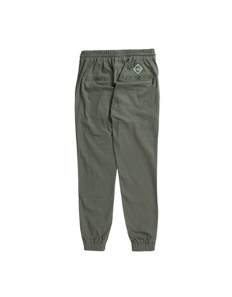 Fairplay Fairplay The Women's Runner Jogger Pants