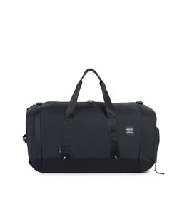 Herschel Herschel Gorge RS Trail Bag