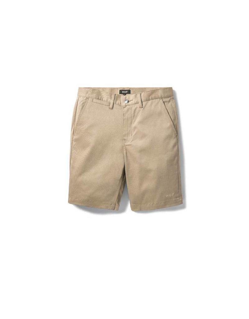 Huf Huf Fulton Classic Shorts