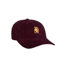 Huf Huf Jimmy Curve Panel Hat