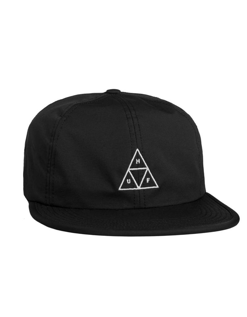 Huf Huf Formless Triple Triangle 6 Panel Hat
