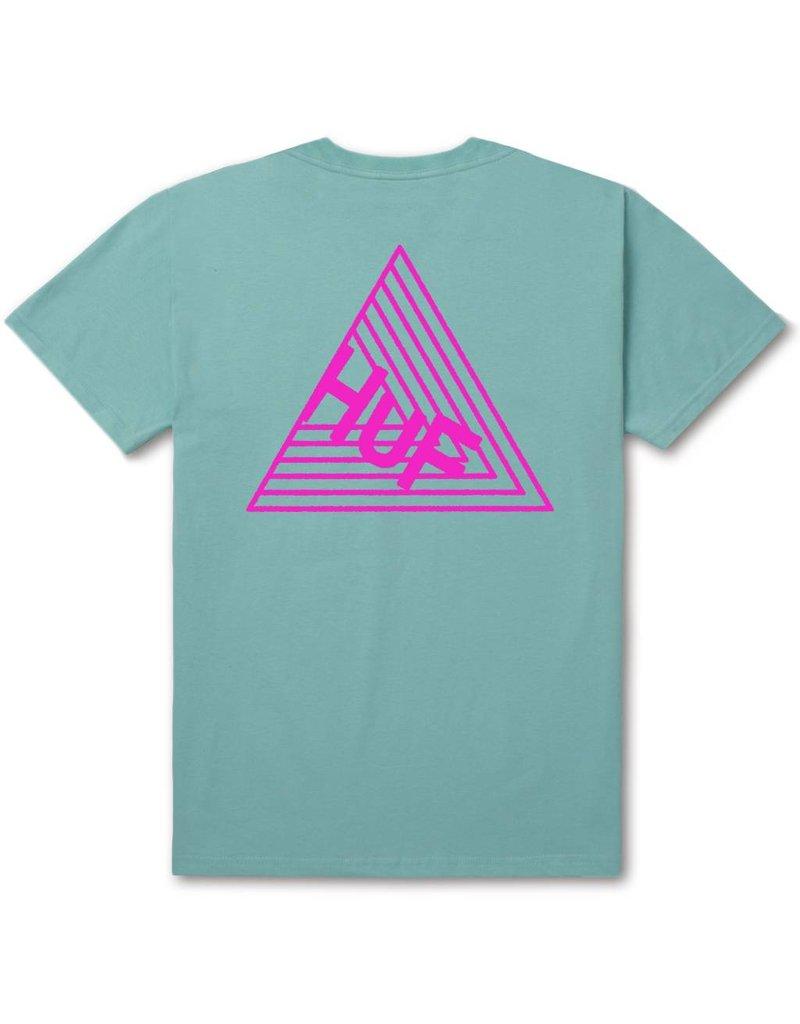 Huf Huf Dimensions T-Shirt