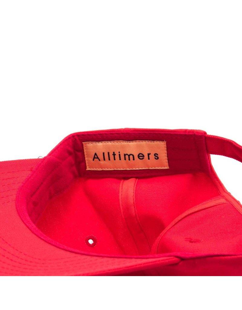 Alltimers Alltimers Classic Hat