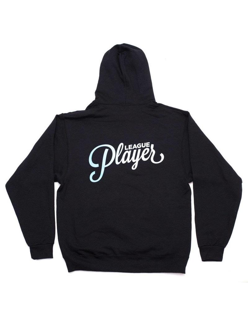 Alltimers Alltimers League Player Hoodie