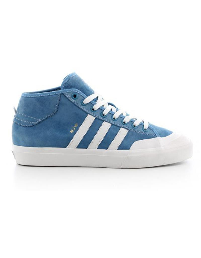 Adidas Adidas MJ Matchcourt Mid Shoes