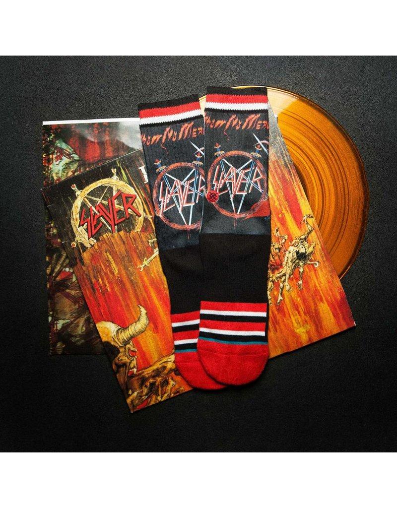 Stance Stance Slayer Socks