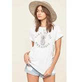 Amuse Amuse Paradise T-Shirt