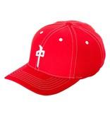 RDS RDS OG Puffy Flexfit Hat