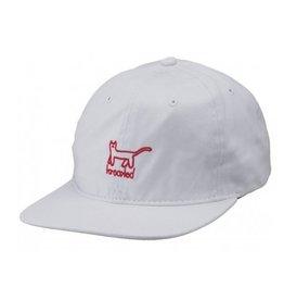 Krooked Krooked Kat EMB Hat