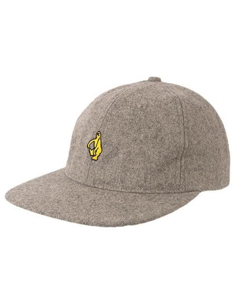 Krooked Krooked Shmolo EMB Hat