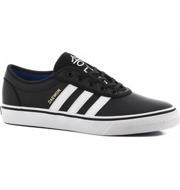 Adidas Adidas Adi-Ease Daewon Song Pro Shoes