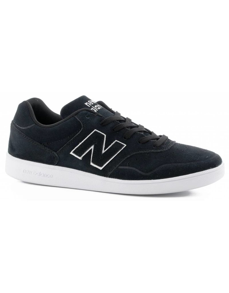New Balance New Balance # 288 Shoes