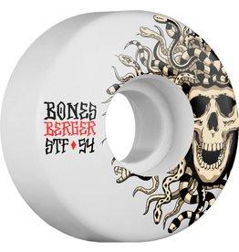 Bones Bones Wheels Berger STF V3