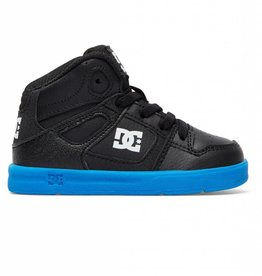 Dc DC Rebound UL Toddler Shoes