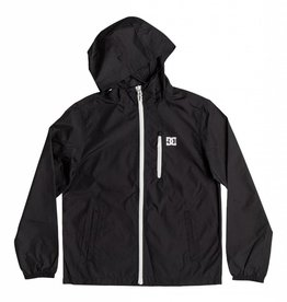 Dc DC Dagup Windbreaker Jacket