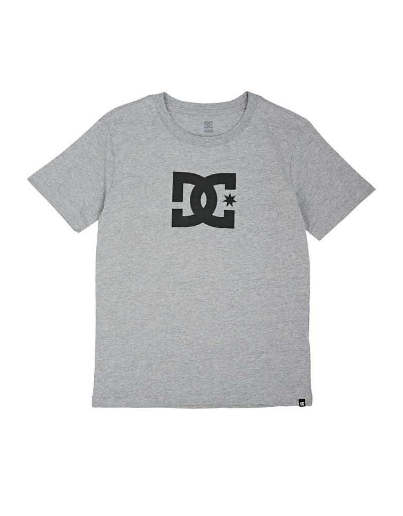Dc DC Star Boys T-Shirt