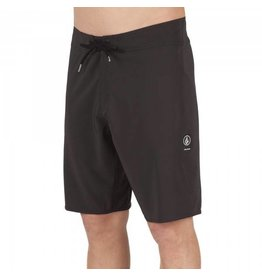 Volcom Volcom Lido Solid Mod Shorts