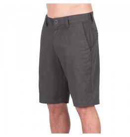 Volcom Volcom Frickn Modern Stretch Shorts