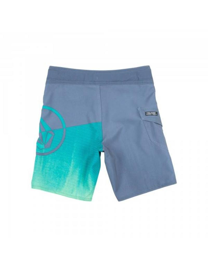 Volcom Volcom Costa Logo Mod Shorts
