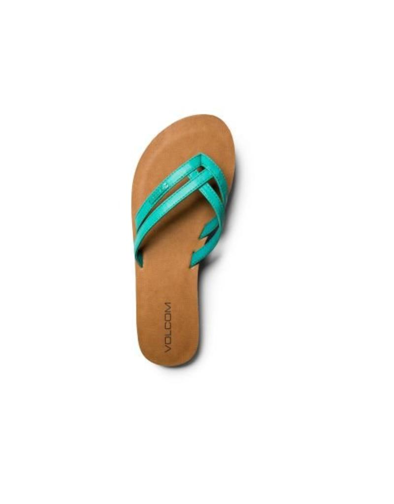 Volcom Volcom Crosstown Sandals