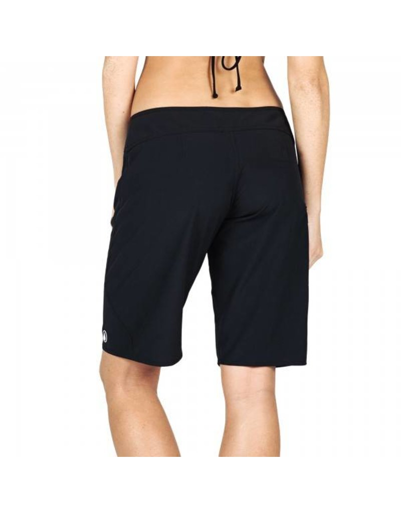 "Volcom Volcom Simply Solid 11"" Shorts"