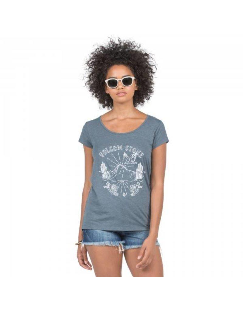 Volcom Volcom Roady Rad T-Shirt