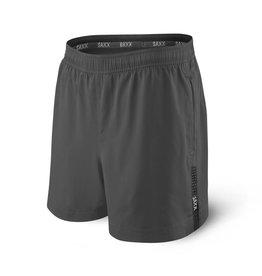 Saxx Saxx 2N1 Run Shorts