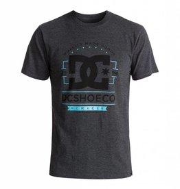 Dc DC Glorious Past T-Shirt