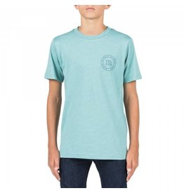 Volcom Volcom Power & Light T-Shirt