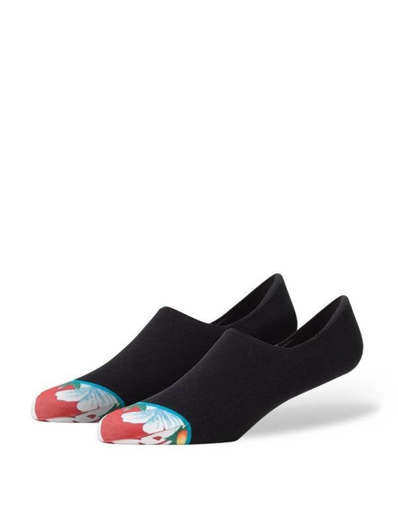 Stance Stance Maldive Socks