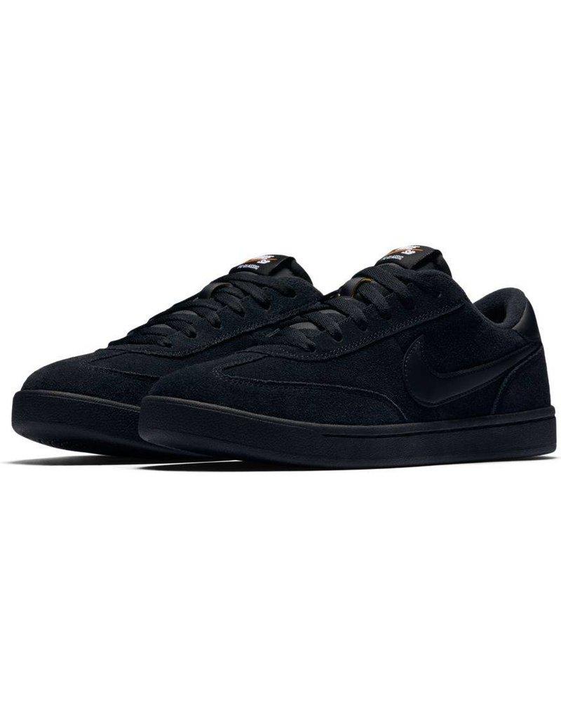 Nike Nike SB FC Classic Shoes