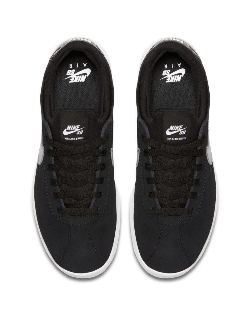 Nike Nike SB Bruin Vapor Air Max Shoes