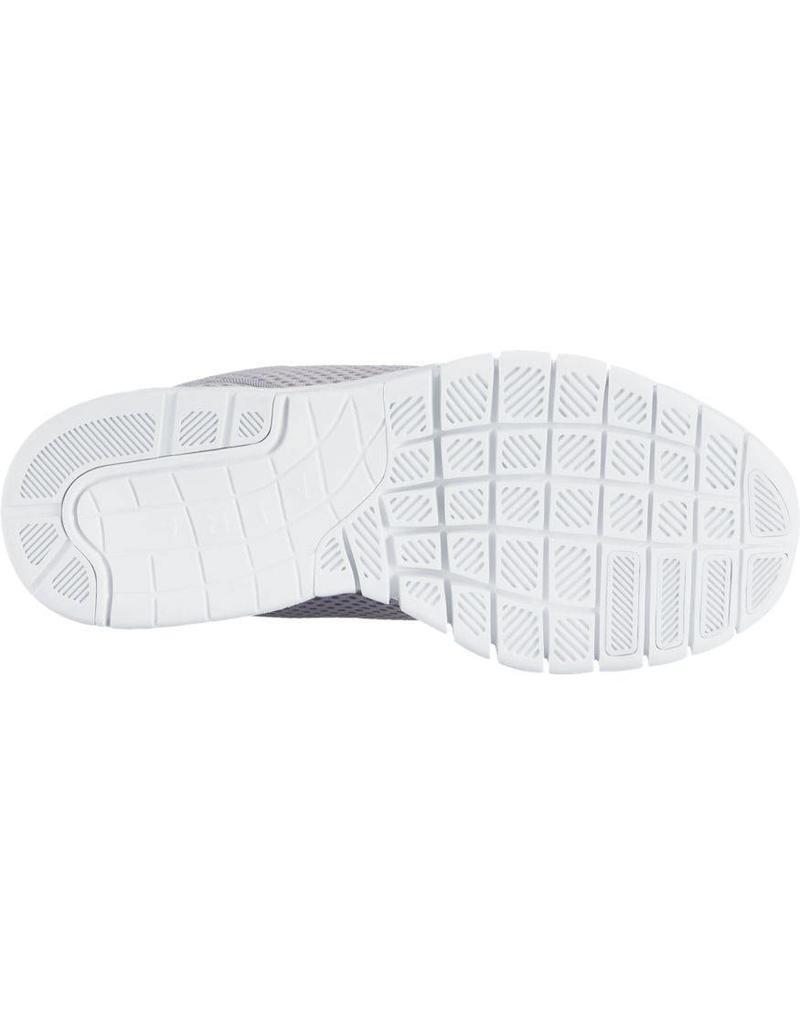 Nike Nike SB Boys Stefan Janoski Max Shoes