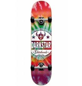 Darkstar General Complete Micro (6.75)