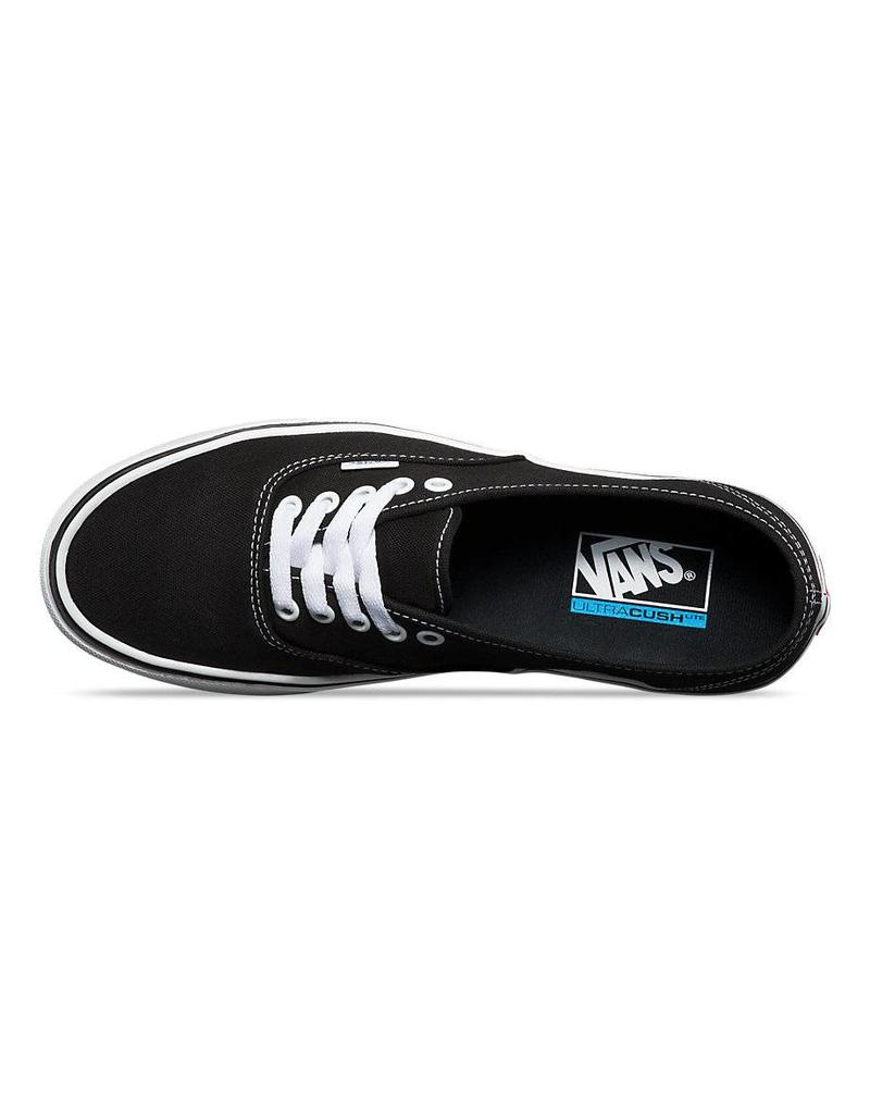 Vans Vans Authentic Lite Shoes